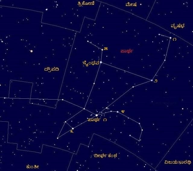 Jan 18 - Perseus
