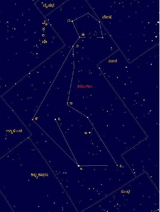 Jan 20 - Cetus