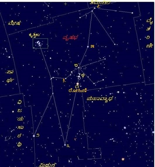 Jan 7 Tarus-Stars, sketch, boundaries